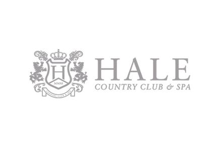 Hale Country Club & Spa